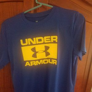 Boy Youth Shirt